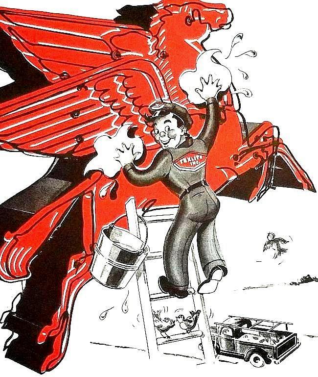 texlite_feb-1949_ad_pegasus-det