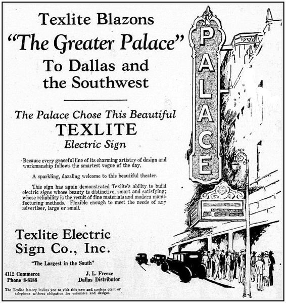 texlite_palace_jan-1929