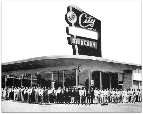 city-mercury_car-dealership_HPHS-yrbk_1959_ad_photo