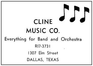 cline-music-co_HPHS-yrbk_1959