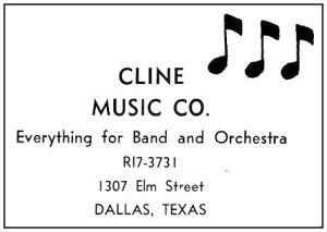 cline-music-co_HPHS-yrbk_1959