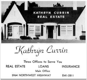 ebby-halliday_kathryn-currin_HPHS-yrbk_1959