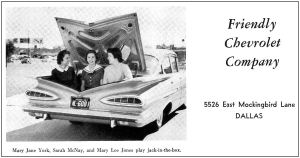 friendly-chevrolet_HPHS-yrbk_1959