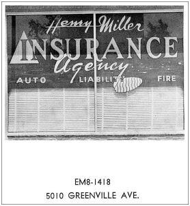 henry-miller-insurance_HPHS-yrbk_1959