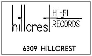 hillcrest-hi-fi_HPHS-yrbk_1959
