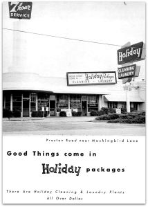 holiday-cleaning_HPHS-yrbk_1959