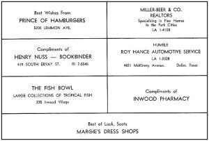 misc-ads_HPHS-yrbk_1959