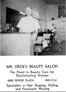 mr-drues-beauty-salon_HPHS-yrbk_1959