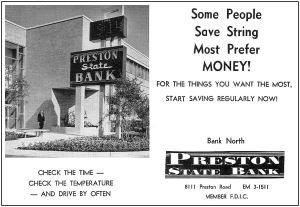 preston-state-bank_HPHS-yrbk_1959