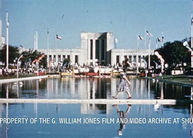 texas-big-state_santa-fe-film_jones-film_fair-park_esplanade