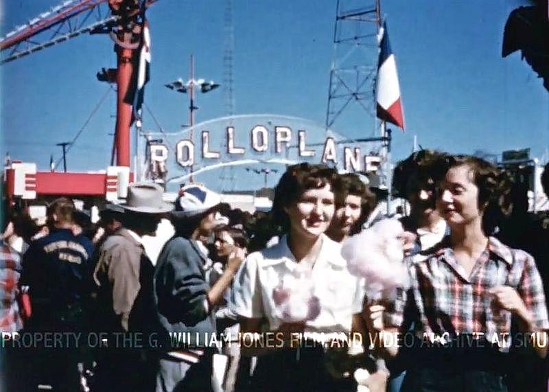 texas-big-state_santa-fe-film_jones-film_fair-park_midway