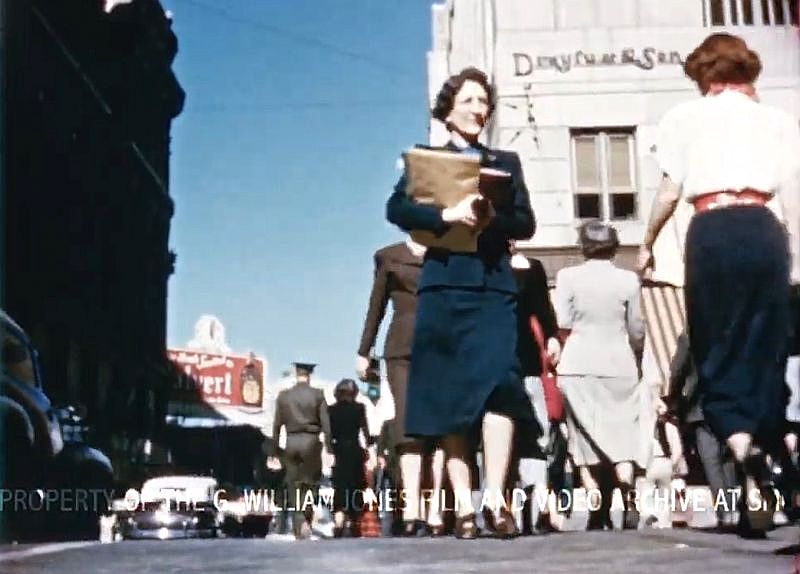 texas-big-state_santa-fe-film_jones-film_SMU_crosswalk