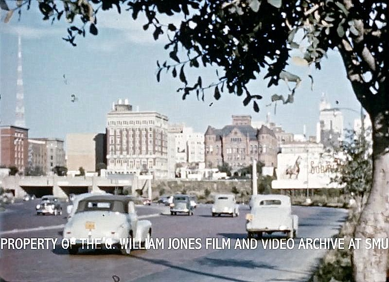 texas-big-state_santa-fe-film_jones-film_triple-underpass