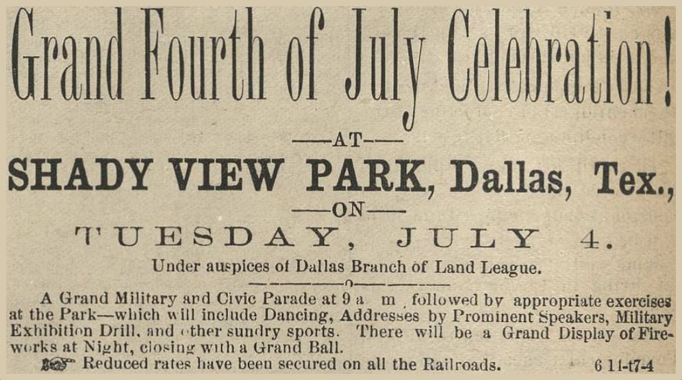 4th-of-july_shady-view-park_FW-daily-democrat_061482