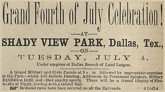 4th-of-july_shady-view-park_FW-daily-democrat_061482_sm