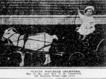 crawford-claude-marcelle_dmn_081311