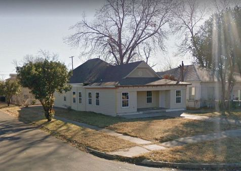 crawford-house_madison_google-street-view_2012