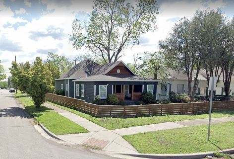 crawford-house_madison_google-street-view_2019