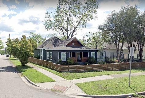 crawford-house_madison_google-street-view_2019