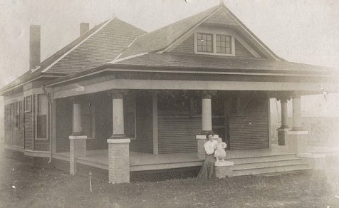 crawford-house_madison_oak-cliff_ebay_cropped