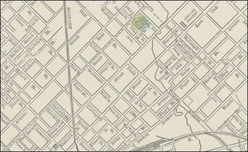 shady-view-park_ca1898-map