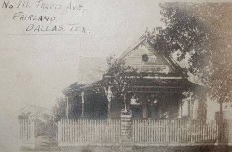 travis-ave-house_fairland_1908_ebay_rppc