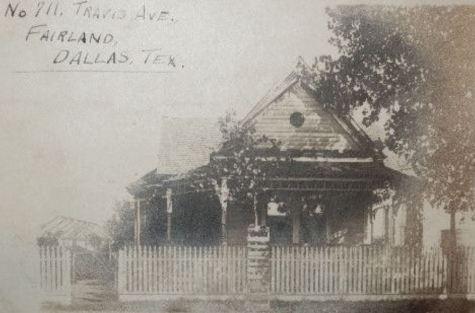 travis-ave-house_fairland_1908_ebay_rppc