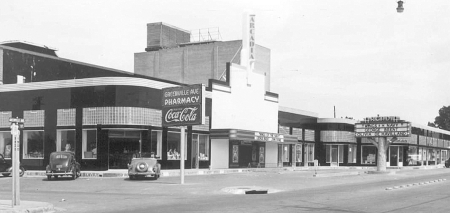 arcadia-theater_ca-1941_DHS