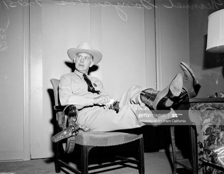 gonzaullas_getty-images_july-1951