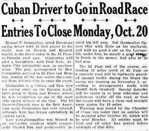 gonzaullas_road-race_el-paso-times_101619_cuban