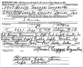 gonzaullas_ww2-registration-card-1942