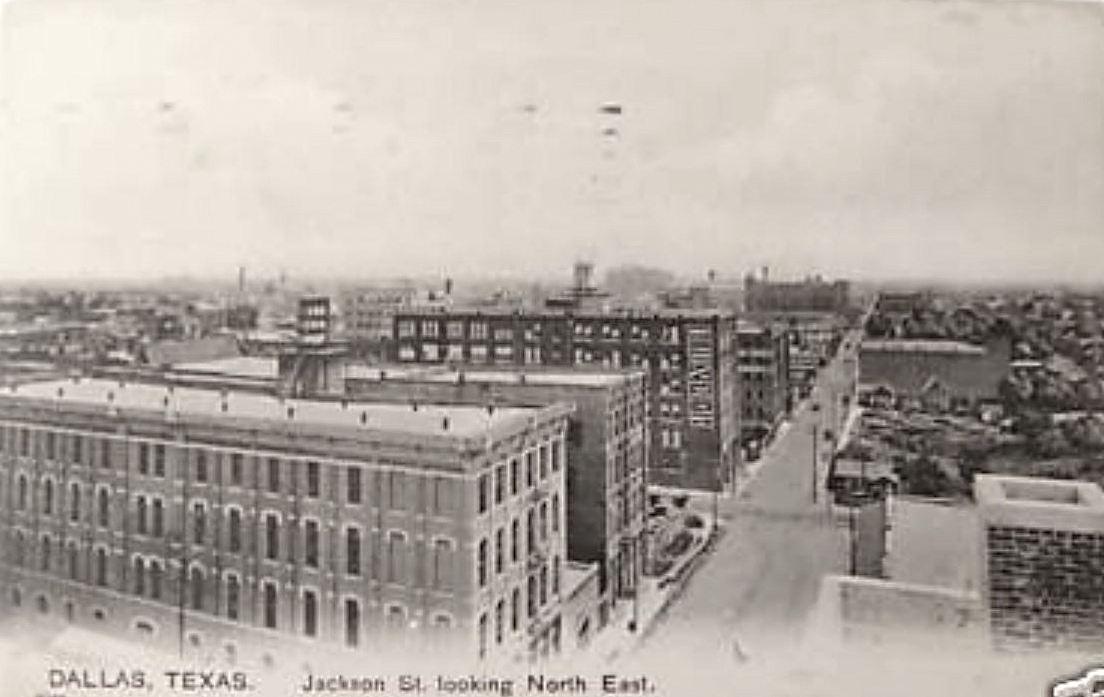 jackson-street-looking-northeast_postcard_ebay_postmarked-1907