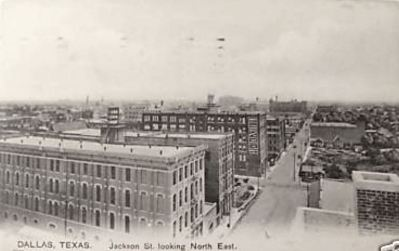 jackson-street-looking-northeast_postcard_ebay_postmarked-1907