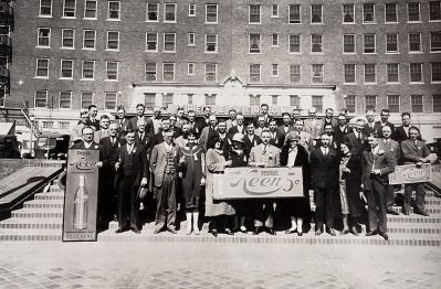 keen-soda_jefferson-hotel_frank-rogers-photo_ebay