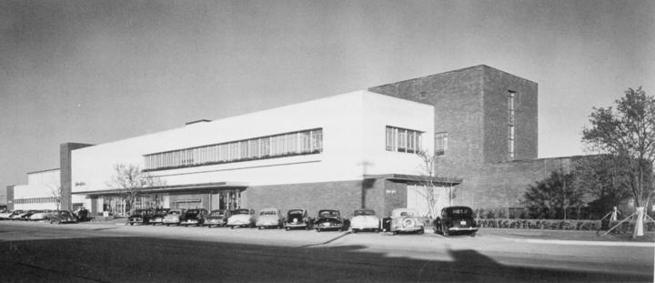 n-m_preston-center_1951_departmentstoremuseum