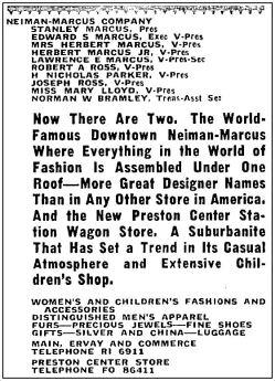 n-m_preston_1953-dallas-directory