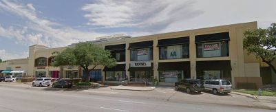 n-m_preston_bldg_google-street-view_2017