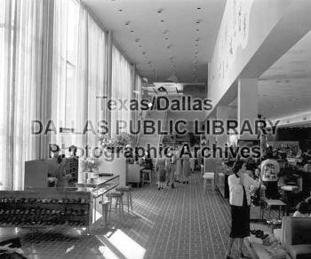n-m_preston_DPL_1951_hayes-collection