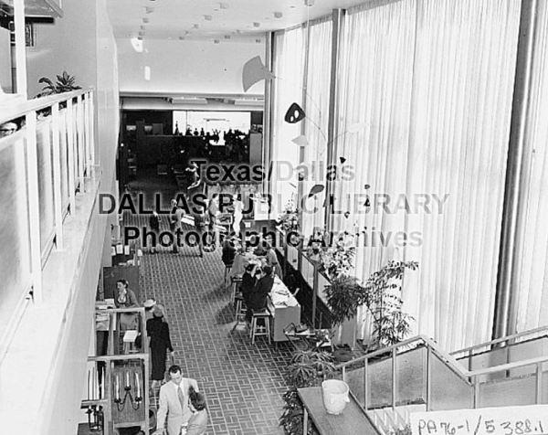 n-m_preston_DPL_1954_hayes-collection_calder