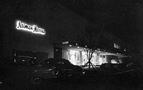 n-m_preston_night_squire-haskins_UTA_1952_a