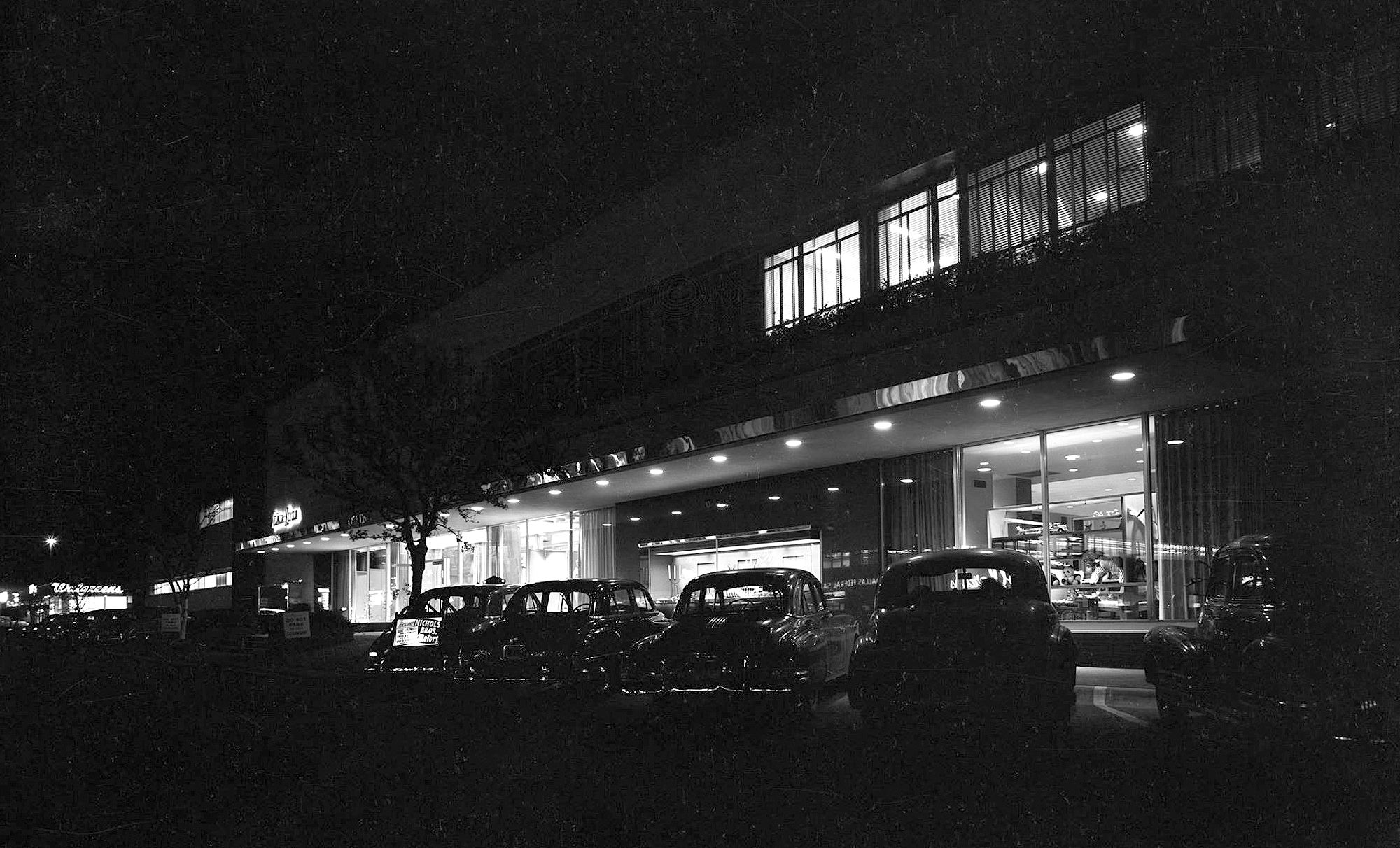 n-m_preston_night_squire-haskins_UTA_1952_b