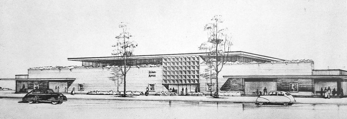 neiman-marcus_preston-road_dallas-mag_feb-1949