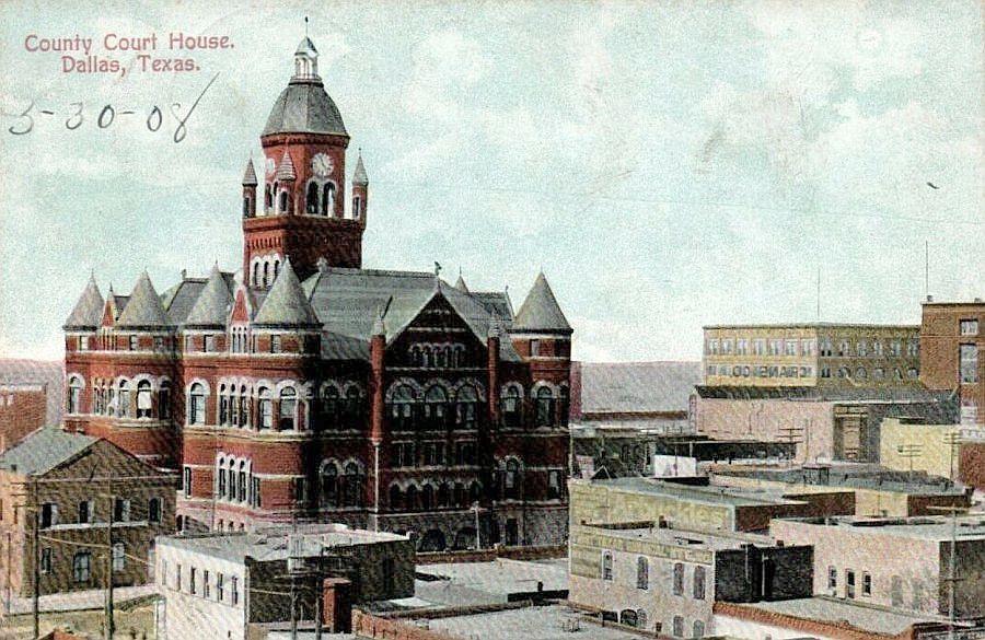 old-red_postcard_1908_ebay