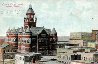 old-red_postcard_1908_ebay