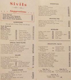 sivils-menu_1940s_ebay_b