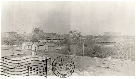 skyline-view_butler-bros_rppc_1911_ebay_front_john-minor