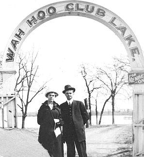 wah-hoo-club_lake_ebay_det_sm