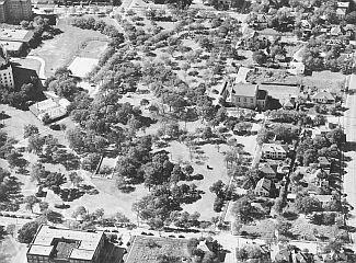 1948_city-park_aerial_dallas-municipal-archives_portal_sm