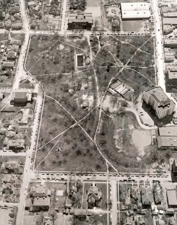 1954_city-park_aerial_squire-haskins_dallas-municipal-archives_portal