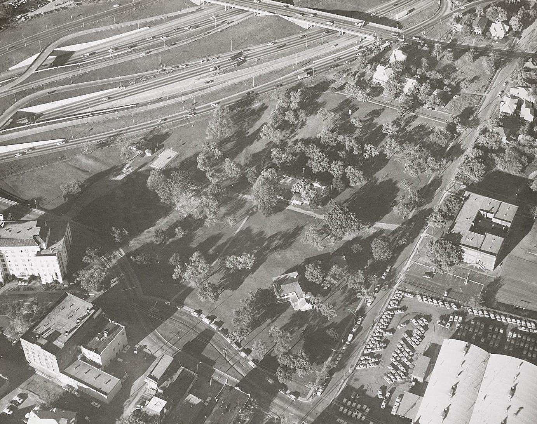 1969_city-park_aerial_squire-haskins_dallas-municipal-archives_portal
